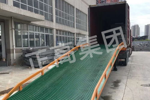 马来西亚工程项目-铝模板厂家