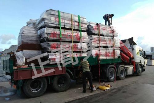 铝模板厂家铝模销售
