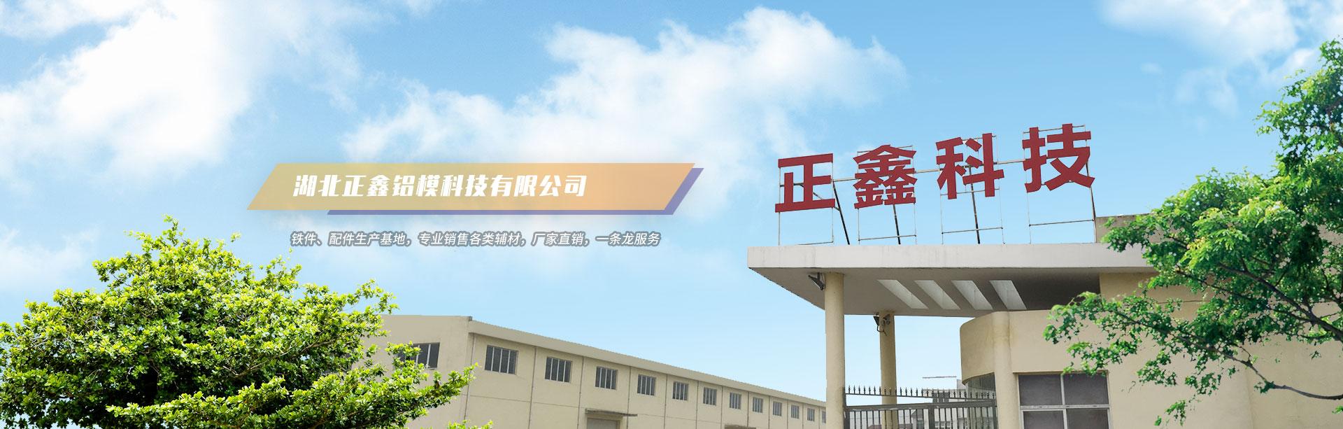 惠州正高金属制品有限公司